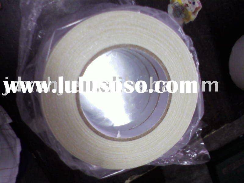 duct double-sided tape