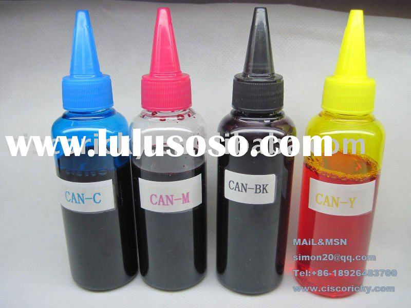 edible ink for epson desktop printer