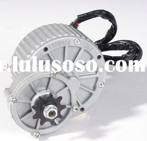 electric bicycle Motor XYD-16