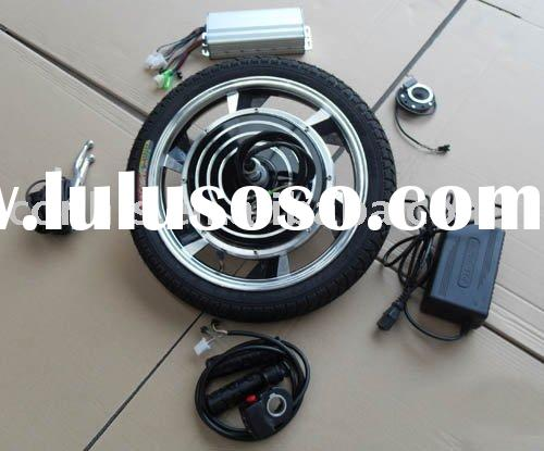 electric bicycle conversion kits,motorized bicycle kit,electric bike conversion kit