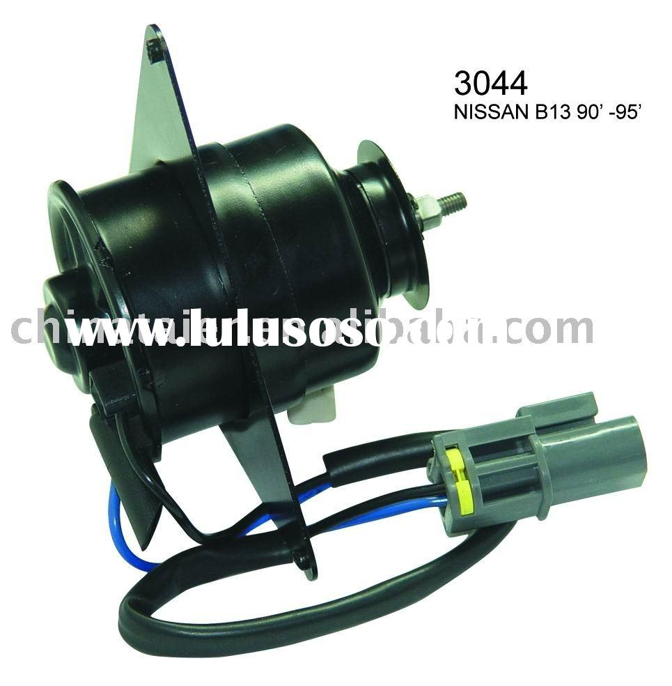 electric car motor ( NISSAN B13 90-95 )