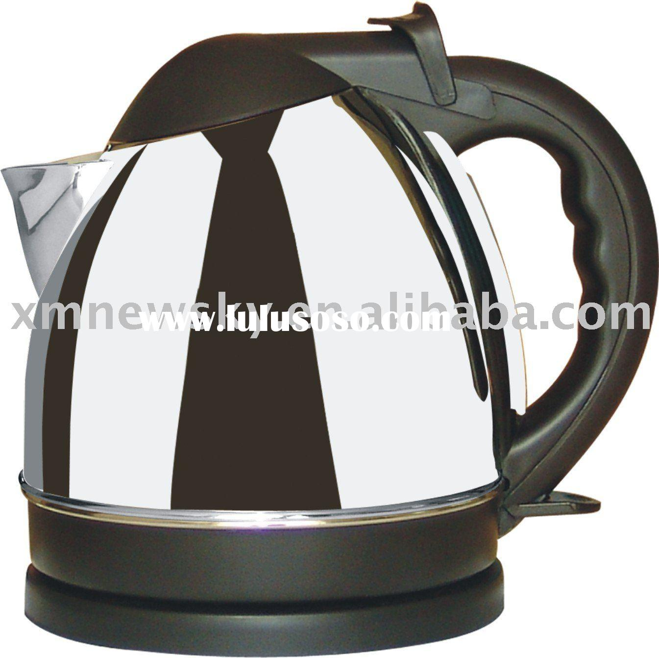 electric tea kettle (1.8L)