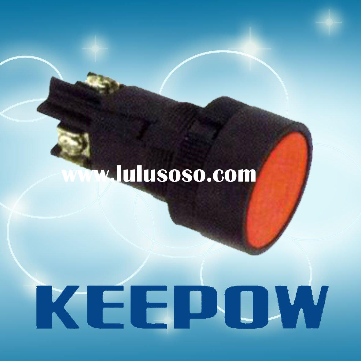 electrical push button switches(SB2-EA145)