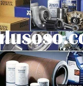 engine spare parts for all kinds of engines