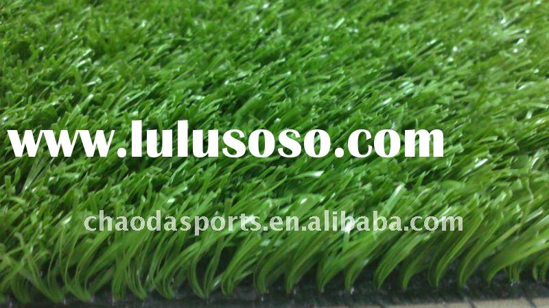 fake artificial grass carpet