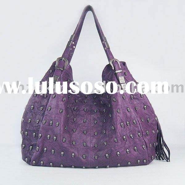 fashion design handbag,genuine leather handbag,latest design handbag,cheap price handbag