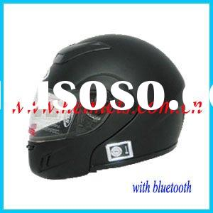 flip up Bluetooth Motorcycle helmets