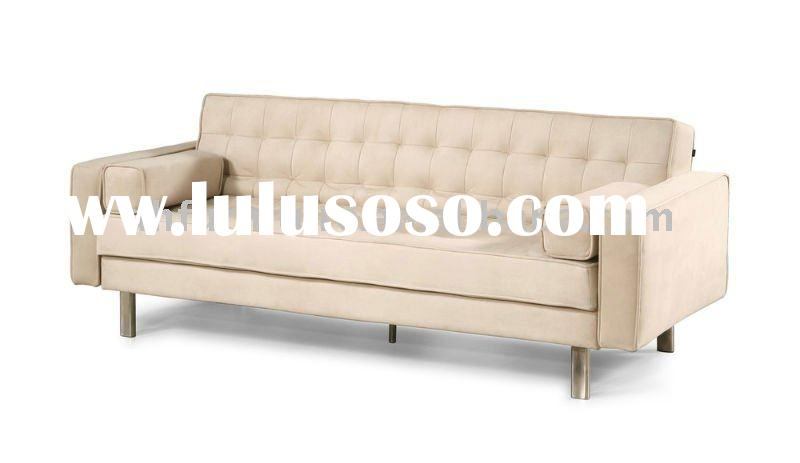 Click clack sofa bed for sale pricechina manufacturer for Click clack sofa bed mechanism