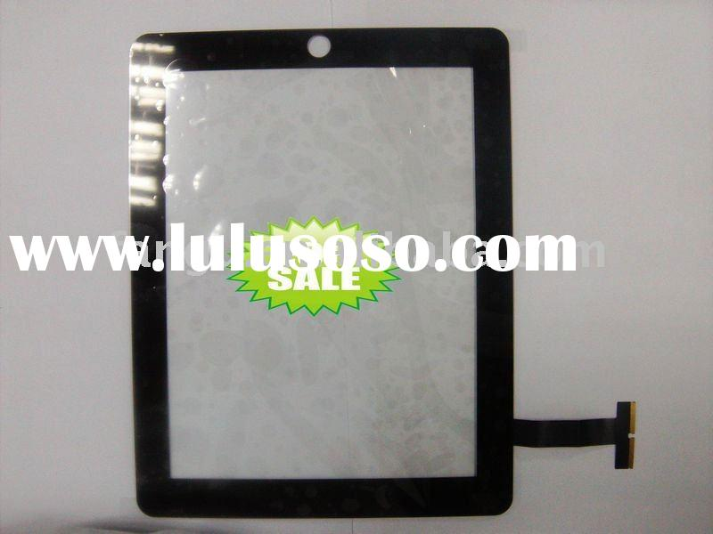 for Ipad Touch Screen