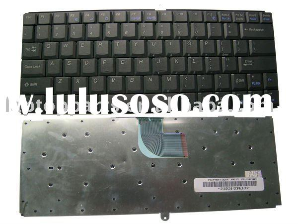 for Sony VAIO PCG- GR290 Laptop Keyboard 147678823