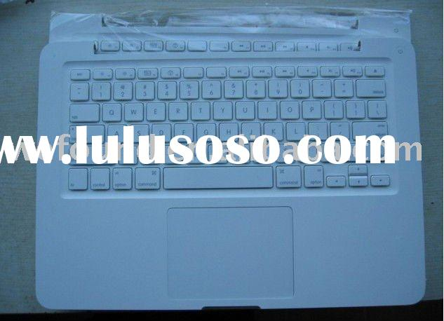 for apple macbook pro 13.3 inch A1278 mb061 Laptop keyboard