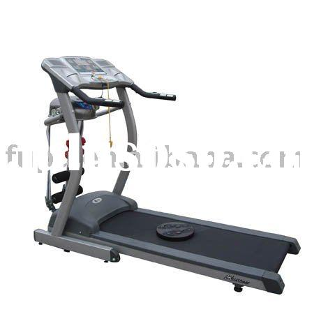Pm Dc Treadmill Motor For Sale Price China Manufacturer
