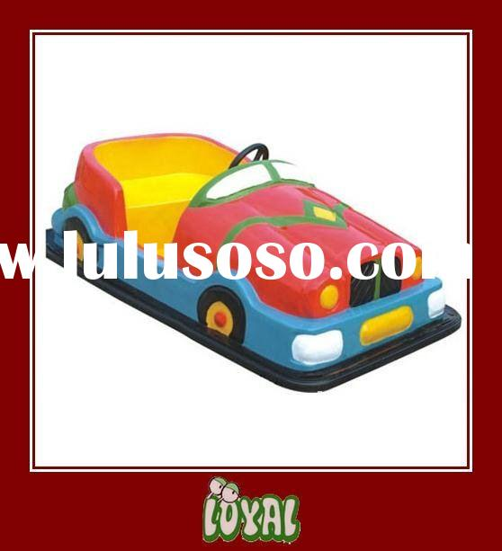 free play car games online free play car games online