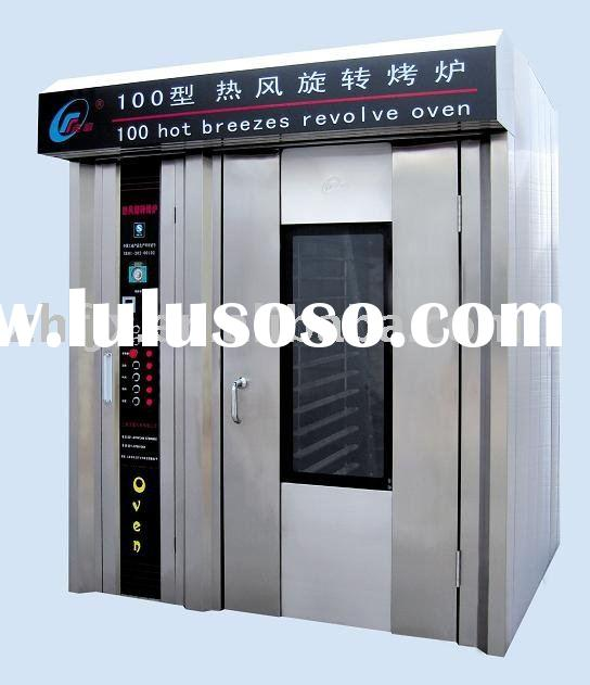 french bread/bread/biscuit/snack/cake/pastry/meat/fish hot wind convection oven ZF-132 (12/16/32 tra