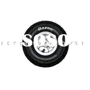 front wheel/Electric scooter parts