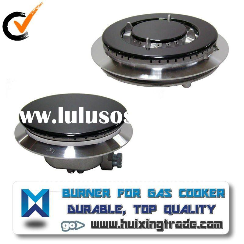 Gas Pipe Adapter For Gas Cooker For Sale Price China