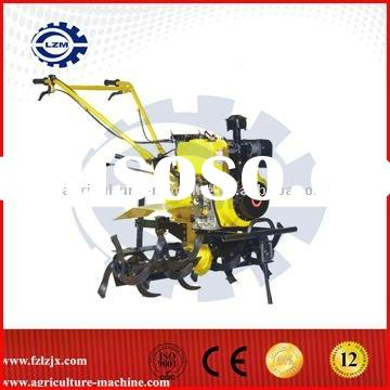 high quality best price power tiller walking tractor