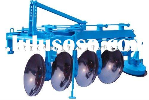 high quality farm implement plow