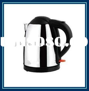 high quality mini electric travel kettle