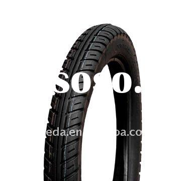 high quality natural rubber tire /tyre 3.25-16