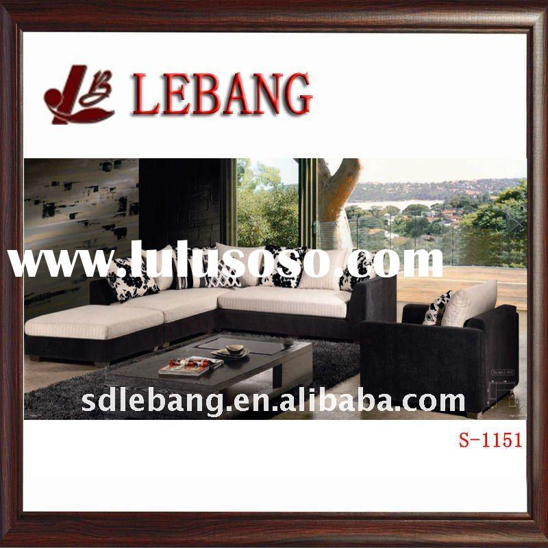home furniture living room S-1151