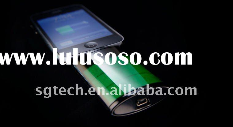 hot popular fashion pretty iphone4 accessory for Apple Products
