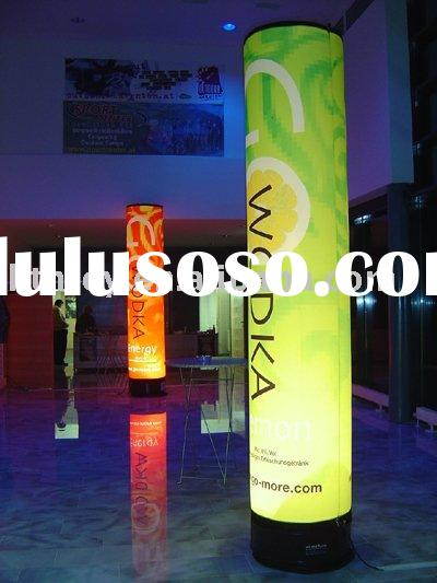 hot selling inflatable advertising dancing tube-1