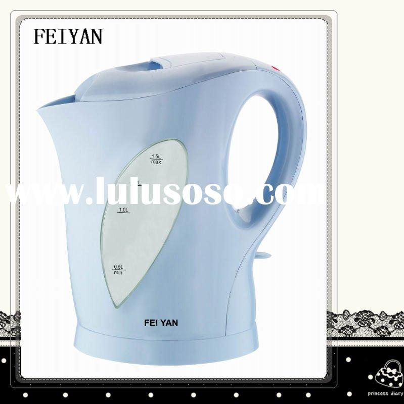 hot water thermos electric jug kettle