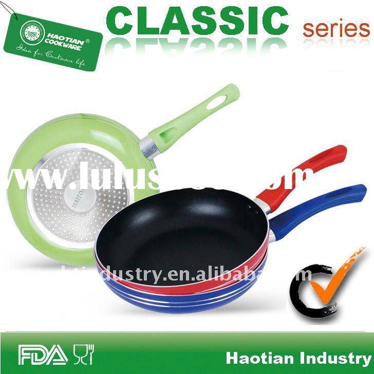 induction base cookware