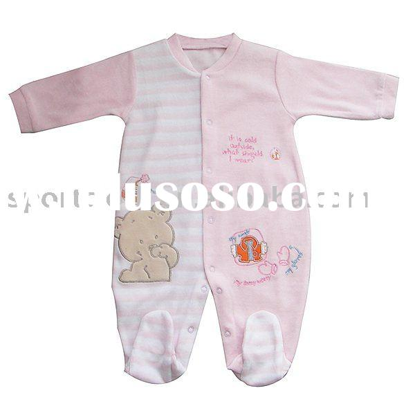 infant wear,baby wear ,baby clothing