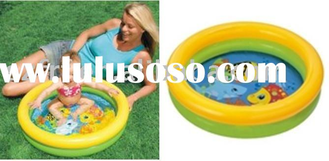 inflatable baby pool,inflatable baby small pool,inflatable baby swim pool,inflatable baby garden pla