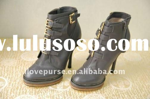 japanese shoe brands,shoes used,italian leather shoes