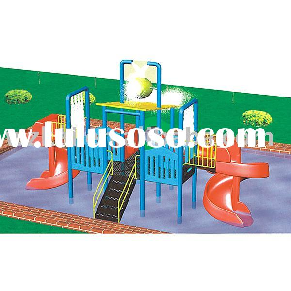 kids water slides for the backyard