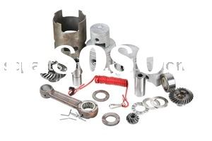 kinds of outboard/motorboat parts