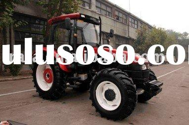 kubota tractor with low price