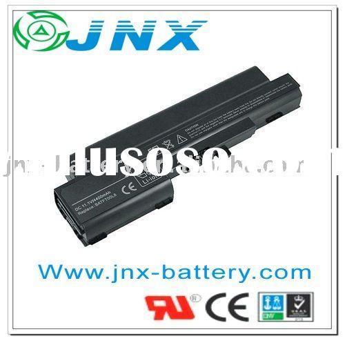 laptop battery for Dell D1200 (D1000)