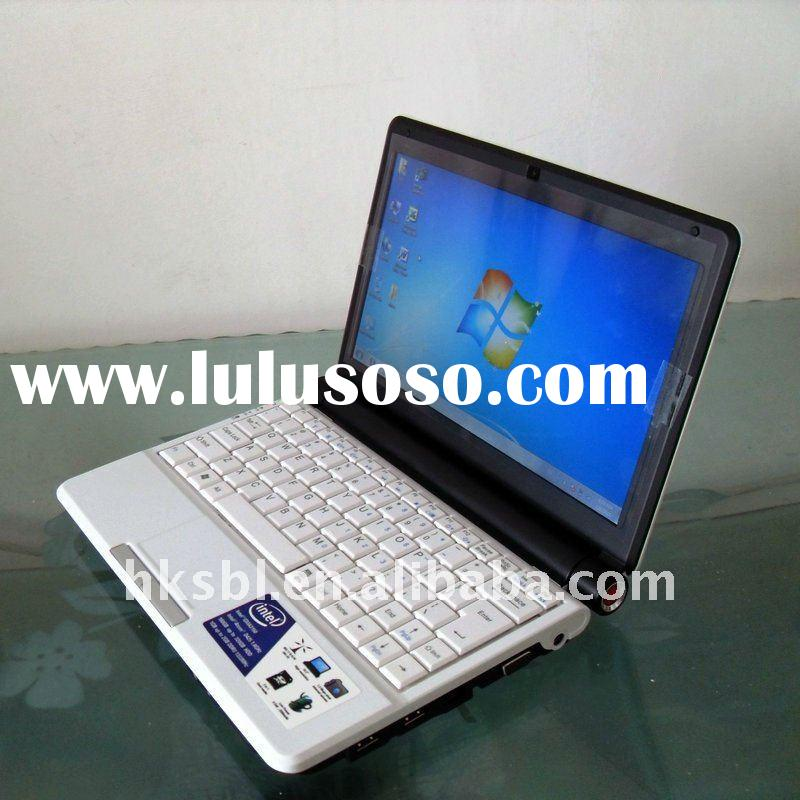 laptop brands,laptops free shipment,computer prices!