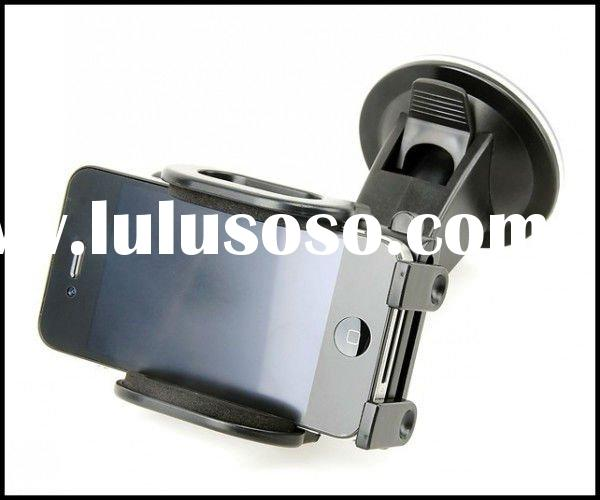 latest car phone holders for iPhone,Sumsung,Blackberry,HTC,more smartphones