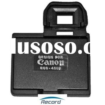 lcd hood for canon 450D
