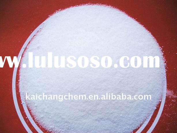 low price for Potassium Nitrate