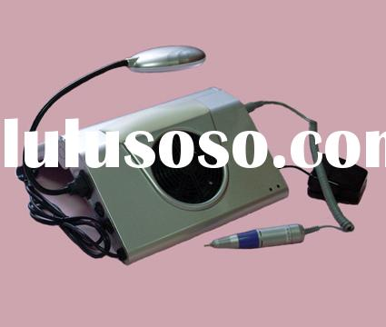 manicure, nail art product, nail art equipment, multifunctional manicure machine