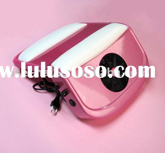 manicure sets, dust collector, nail art equipment
