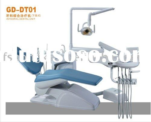 medical dental apparatus products