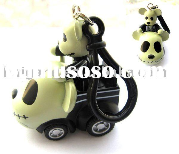 mini toy car