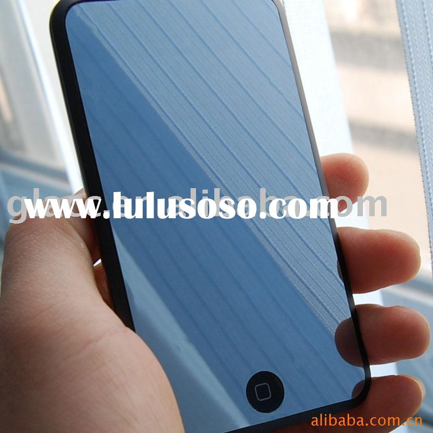 mirror screen protector 3M privacy screen protector for iphone 3G S