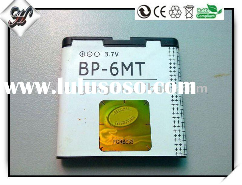 mobilephone parts