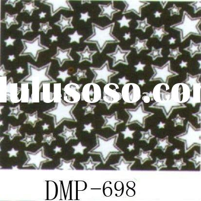 more than five hundred patterns star pattern fabric 10+10*7