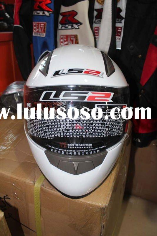 motorcycle helmet/Motorcycle Accessories/armet/motorcycle part/motor helmet