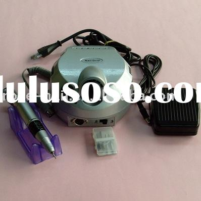 nail drill machine, manicure sets, nail art equipment