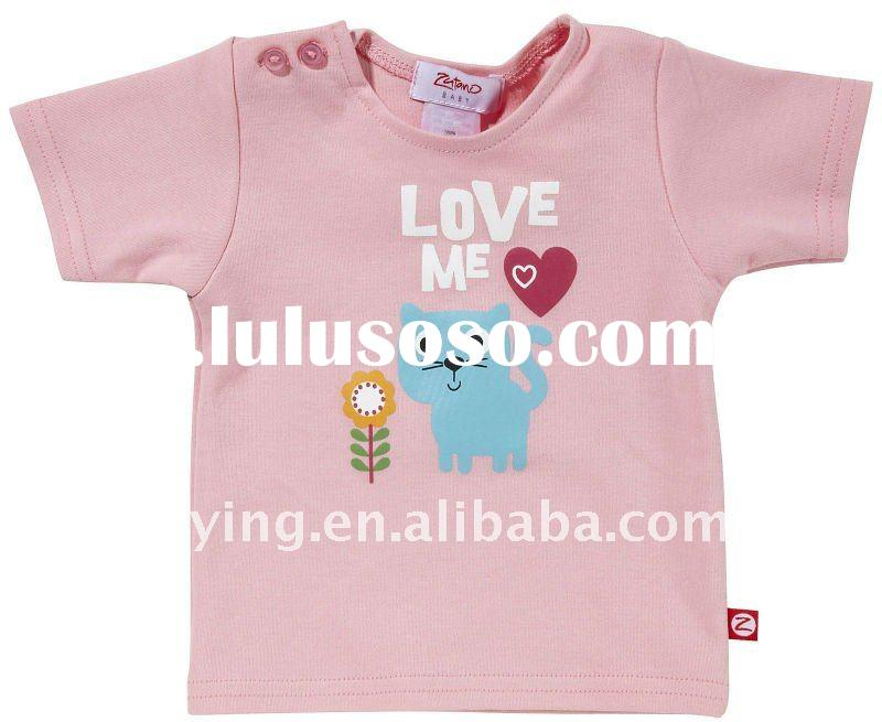 Alaseel brand arab clothes for boys for sale price china for Name brand t shirts on sale